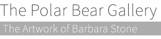 The Polar Bear Gallery
